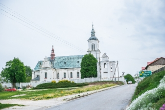 Gmina Spiczyn_1