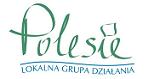 """Stowarzyszenie Lokalna Grupa Działania """"Polesie"""""""