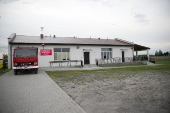 Gmina Ludwin